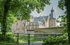 20180618 (20090608) - 163826 - IMG_0254 - Doorwerth - Canon EOS 400D - 1-100 sec. bij f - 5,6 - 18 mm - ISO 100_Noiseless-bewerkt (jossarisfoto) Tags: cep4 doorwerth hdr jossaris jossarisfoto nederland noiseless heelsum gelderland nl