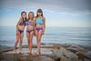B1008230 (sswee38823) Tags: littlegirl littlegirls portrait portraits groupportrait girls beach plymouthdigitalphotographersclub plymouth plymouthma plymouthdigitalphotographersmeetupgroup longbeach ma massachusetts ocean oceanfront noctiluxm50mmf095asph noctiluxm109550mmasph noctilux095 noc noctiluxm109550asph leicanoctiluxm50mmf095asph leica leicam leicacamera leica50mmf95 m10 leicam10 leicacameraagleicam10 50mm 50 leica50mm