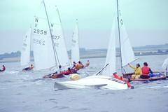 nat 12 scans 089 (johnsears1903) Tags: national 12 sailing