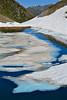 Alpe la Torba 1'668m -  Laghi del Naret – Lago del Fornà 2'289m (Photo by Lele) Tags: alpe la torba 1'668m laghi del naret – lago fornà 2'289m maini daniele fotografia photo montagna mountain panorama landscape ticino switzerland tessin suisse svizzera escursione paesaggio paesage nature natura alps alpi alpen photography escursioni trekking excursion hiking tourism turismo vacanze vacanza holiday tour trip fotografo schweiz adventure laghetti alpini