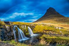 DSC09543_HDR (賀禎) Tags: iceland 冰島 教堂山 kirkjufell