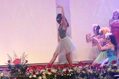acto-romeo-e-giulietta-24