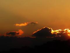 Sunrise2 by Gianni Del Bufalo CC BY 4.0 (bygdb - Gianni Del Bufalo (CC BY)) Tags: alba sunrise nuvole sky cielo clouds sun sole