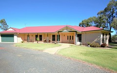 5 Charters Drive, Moama NSW