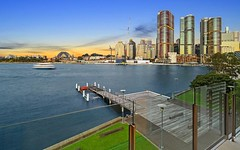 231/3 Darling Island Road, Pyrmont NSW