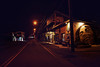 Haleiwa Town (JMSF415) Tags: jorgemorenojrphotography hawaii hawaiilife honolulu oahu northshore murial art creative wings northshorewings bobmarley longexposure empty lonely travel explore aloha mahalo