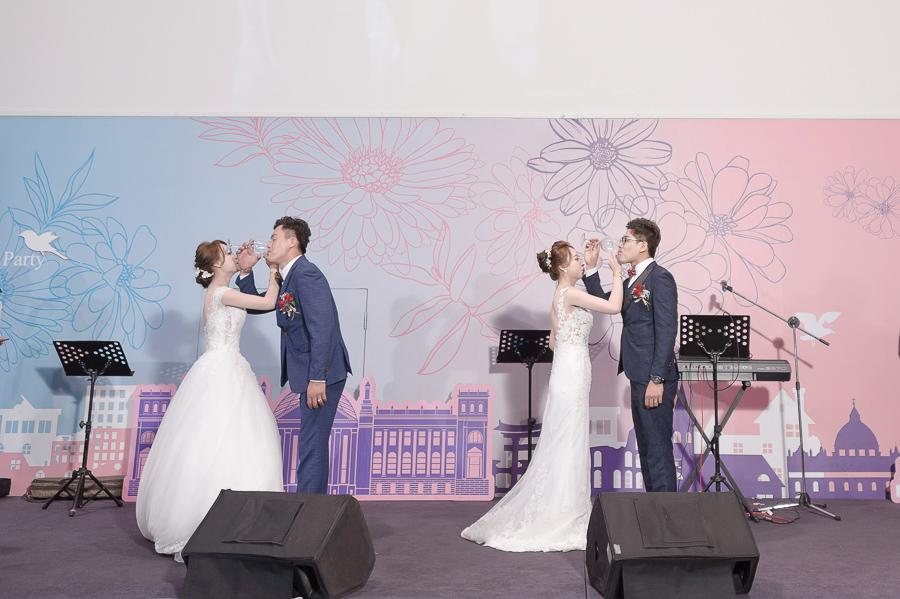42699557652 473b41eb43 o [台南婚攝]ZC&LC/東東永康幸福館