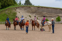 JBC_5457.jpg (Jim Babbage) Tags: krahc horseshow appaloosa horses 2018 bethany
