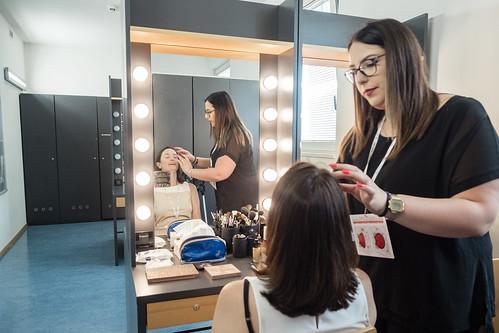 TEDxVicenza_2018_46_P6090126