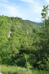 IMG_0751n (rudolf.brinkmoeller) Tags: wandern slowenien karst landschaft natur matavun