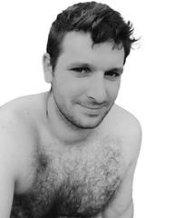 Me (Divinidoles) Tags: np gasoline britneyspears gay megay gayme gayguy gayboy gayman mangay boygay guygay gaygay gaycub gaybear thebeardedhomo gaybearded gayselfie hairychest gayportrait frenchgay gayfrance justme instagay gaystagram hairyman hairybear beargay memyselfandi
