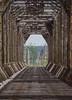 Old Bridge (skur_s72) Tags: алтай сибирь скурыдин юрийскурыдин железнаядорога altai siberia skuridin skurydin russia russianrailways мост bridge old чумыш