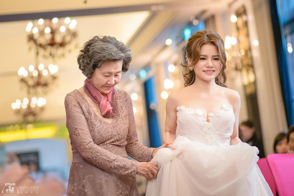 婚禮紀錄-維多利亞-婚攝小朱爸_0037