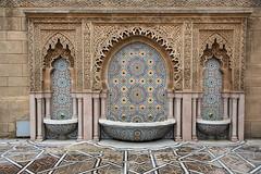 _DSC4202 (BasiaBM) Tags: rabat morocco