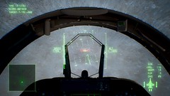 Ace-Combat-7-Skies-Unknown-140618-014