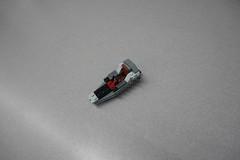 DSC00054 (starstreak007) Tags: 75202 defense crait star wars jedi last lego