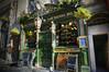 Royal Mile, Edimburgo (Miguel Mora Hdez.) Tags: pub fachada edimburgo edinburgh escocia scotland royalmile