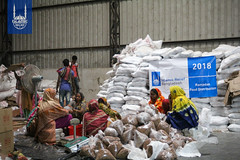 Ramadan Programme 2018_Preparation_Islamic Relief Bangladesh