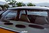ToyotaFest 2018-59 (notfastus) Tags: cars toyotafest2018 toyotafest toyota celica supra cressida chaser markii mark2 bnsports lexus ls400 ls430 fj landcruiser fj40 fj80 fj70 1jz starlet corolla ae86 drift initiald hilux drifting mr2 mrs sports800 van frs brz rays workwheels work ssr bosozoku jdm lowered stance camber stancenation stanceworks slammedenuff notfast okeydokebrand moonlightgarage oldschoolerz rx7 s13 s14 silvia regamasters advan oni levin aw11 kp61 sony a7 35mm sigmaart hotboi trd rpf1 enkei longchamps vip tacoma