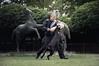 Hang on (zola.kovacsh) Tags: outdoor animal pet dog club show dobermann doberman pinscher