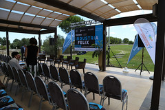 "Premio Industria Felix 2018 - La Puglia che compete • <a style=""font-size:0.8em;"" href=""http://www.flickr.com/photos/144275293@N07/42771101902/"" target=""_blank"">View on Flickr</a>"