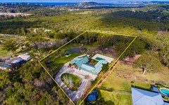 120 Bellevue Road, Tumbi Umbi NSW