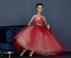 Just take your time) (Jordan Stn) Tags: fashion royalty integrity toys doll photography collection dolls elyse