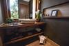 Produtos - Para CUBOLAB (priand06) Tags: produtos fotografiadeprodutos detalhes banheiro lavabo decoração casa fotografiaambientada decor