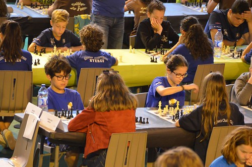 2018-06-10 Echecs College France 065 Ronde 8 (17)
