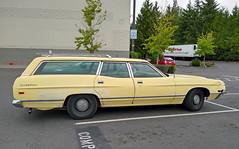Ford Country Sedan (AJM CCUSA) (AJM STUDIOS) Tags: fordcountrysedan wagon stationwagon yellow ford country sedan fordcountrysedanpicture fordcountrysedanpictures fordcountrysedanphoto fordcountrysedanphotos fordcountrysedanpic fordcountrysedanpics fordcountrysedanwagon fordcountrysedanstationwagon classic vintage historic fordcountrysedanimage fordcountrysedanimages ajmcarcandidusa ajmcarcandidcollection carcandid carcandidcollection carcandidusa ajmccusa automobile car vehicle carphotos automobilesphotos automobilephotography ajmstudios northamericancars carsofnorthamerica carsoftheunitedstates 2018