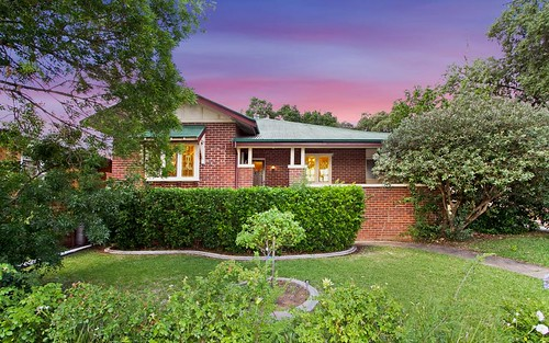 92 Upper Street, Tamworth NSW