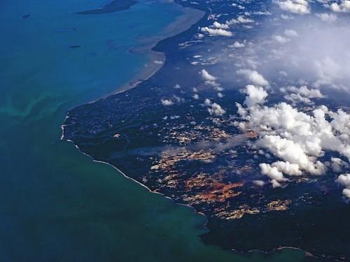 20180427.0048.Indonesien.Pulau Belitung.Manggar