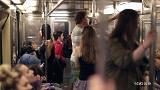 Baby born on train gets free rides for 25 years (psbsve) Tags: noticias curioso movie interesante video news imágenes world mundo información política peliculas sucesos acontecimientos entertainment