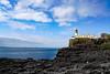 Neist Point (danieltamkl) Tags: landscape sony a6000 alpha sel1670 sel1670z scotland highland islee isle isleofskye skye nature sea ocean blue land colour countryside uk unitedkingdom hk hongkong ngc
