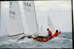 nat 12 scans 067 (johnsears1903) Tags: national 12 sailing