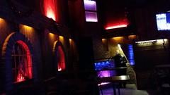 20150126_140517 (inanç Eyüboğlu) Tags: müzik inanç eyüboğlu onair records music stage sahne canlı performans video klip stüdyo kayıt recording studio kktc cyprus müzisyen musician musicproducer yapımcı aranjör musicianlife