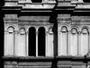Detail (Alfredo Liverani) Tags: europa europe italia italy italien italie veneto venezia venedig venice venezia2018 italianostrafaenza italianostra italianostra2018 canong5x canon g5x pointandshoot point shoot ps flickrdigital flickr digital camera cameras monocromo monochrome bianco nero bnw biancoenero bn black white blackandwhite blackwhite bw neroametà 7dayswithflickr 7dwf