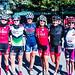 A.S. Roma Ciclismo - GF nel Parco