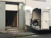 3 doors, June 2018 (-masru-) Tags: doors kaiserslautern projects projekte utata weekendproject utata:project=doors