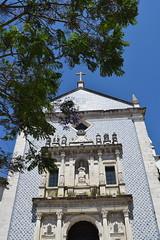 DSC_0286 (aitems) Tags: aveiro portugal city