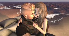 ... <3 S&S (sitkamacbain) Tags: firestorm secondlife secondlife:region=wintermoon secondlife:parcel=wintermoon secondlife:x=188 secondlife:y=249 secondlife:z=21