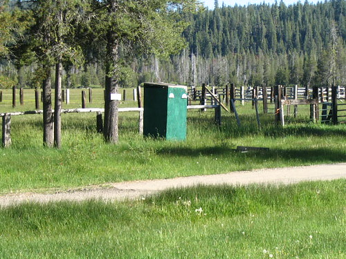 pictures california road ranch ca door wood old house mountain snow color green nature out wagon offroad antique toilet mount chester stump land outhouse northern lassen