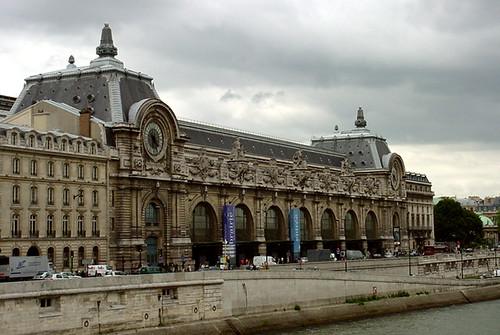 paris-orsay12