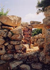 Talliot Settlement (wit) Tags: ruins talliot mallorca spain europe deleteme deleteme2 deleteme3 deleteme4 deleteme5 deleteme6 deleteme7 deleteme8 deleteme9 deleteme10 twoatatime