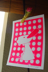 Zippy in Pink - by karen.tkr