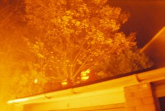 CNV00009 (_maracuja) Tags: 2004 sheffield bonfirenight guyfawkesnight