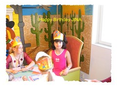 IMG_0012 (jina weblog) Tags: jinas 8th birthday