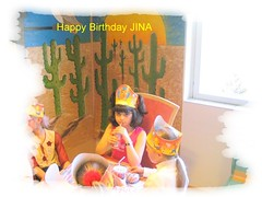 IMG_0041 (jina weblog) Tags: jinas 8th birthday