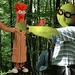 Beaker Throttle - Animated (See 1st Comment)