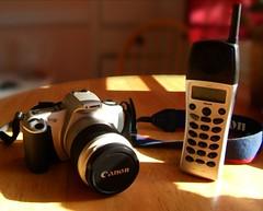 """camera+phone"""